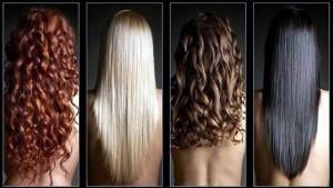 Обучение наращиванию волос в Запорожье