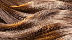 Доставка волос для наращивания по территории Украины