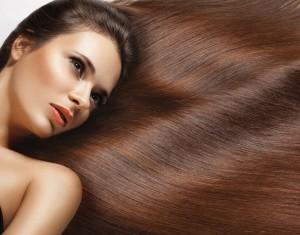 Hair Talk наращивание волос на скотче