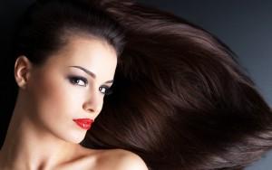 Продажа европейских волос