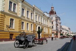 chernov